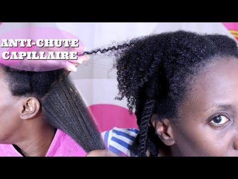 lutter-contre-la-chute-des-cheveux-:-soin-ayurvÉdique-!