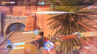 Spawn Blocking with Hanzo