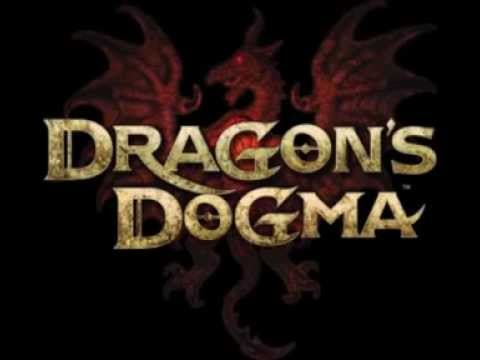 Dragon's Dogma Theme