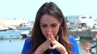 Moments Forts | Episode #06 - MasterChef Algérie