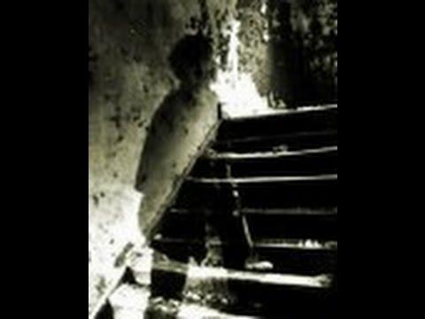 самые страшные призраки снятые на камеру .