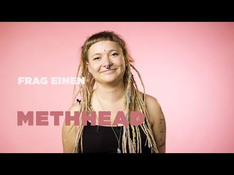 Psycho-Chor der Uni Jena - Best of Volksbad Jena 2017 - 2019из YouTube · Длительность: 1 час51 мин41 с