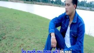 Nas Phos | Tsom Xyooj | Official Video 2014