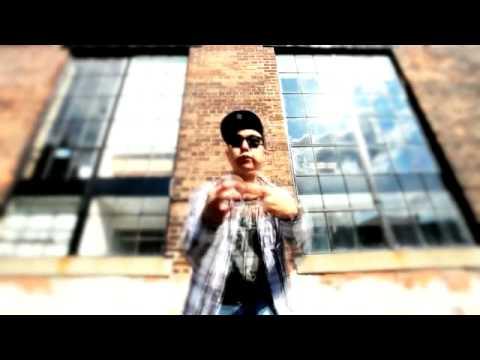 KrnFX Live @The Square I Manifesto 2011