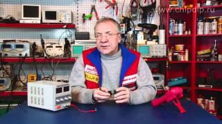 видео Реле времени с задержкой выключения 220В: устройство, виды, схема для выполнения своими руками