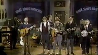 Jesse Winchester, Ralph Stanley, O'Kanes, Mark O'Connor, Brand New Tennessee Waltz, AMS