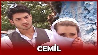 Cemil - Dini Film