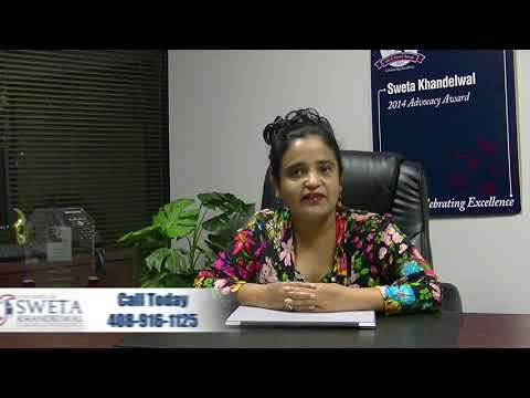 Your Immigration Journey | Law Offices of Sweta Khandelwal
