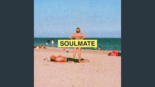 Video SoulMate download MP3, 3GP, MP4, WEBM, AVI, FLV Juli 2018