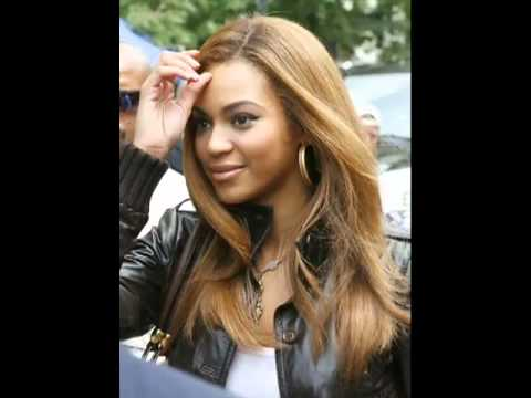 Beyonce   Marc Nelson   After all is said and done   YouTube