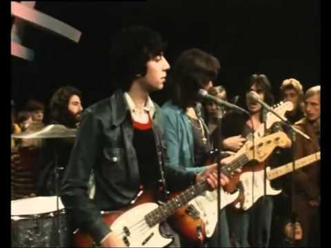 10 CC   Donna 1972