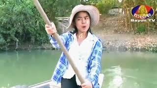 Phim Thủy Tinh - Phim ma Khmer Hay Nhất , phim ma khmer, phim ma khmer moi nhat