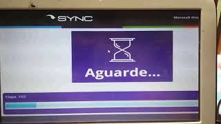 Como instalar o multisync para baixar  firmware e desbloquear qualquer tablet da multilaser
