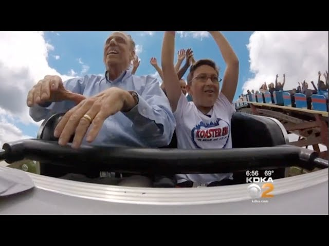 pittsburgh-news-story-filmed-at-kennywood