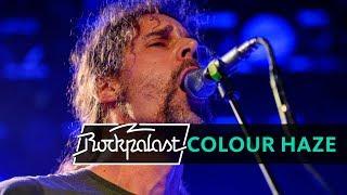 Colour Haze live | Rockpalast | 2019