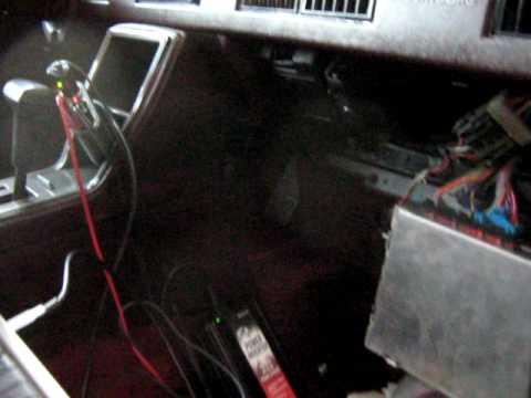 Oldsmobile Cutl Ciera Wiring Diagram on 1994 oldsmobile bravada, 1994 oldsmobile toronado, 1994 oldsmobile 88 lss, 1994 oldsmobile delta 88, 90 cutlass ciera, 1994 oldsmobile cutlass, 1994 oldsmobile aurora, 1994 oldsmobile silhouette, 1994 oldsmobile custom cruiser, 1994 oldsmobile models, 1994 oldsmobile interior, 1994 oldsmobile alero, 1994 oldsmobile ninety-eight, 94 olds cutlass ciera, 1994 oldsmobile achieva, 1994 oldsmobile 98 regency, 1994 oldsmobile sierra, 1994 oldsmobile calais,