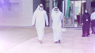 UAE Flag Day 2020 | يوم العلم الإماراتي 2020