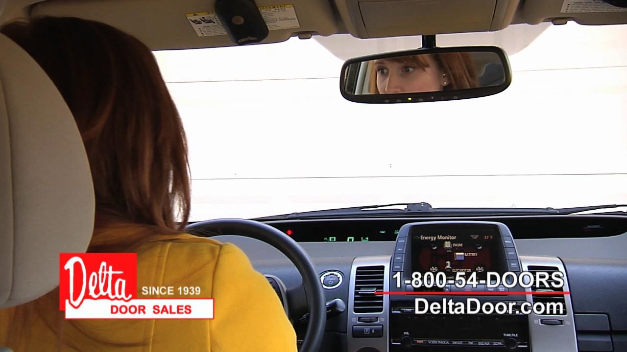 Delta Door U2013 Call The Delta Door Doctor. He Knows Doors.
