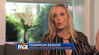 Real Housewives of Orange County: Shannon Beador