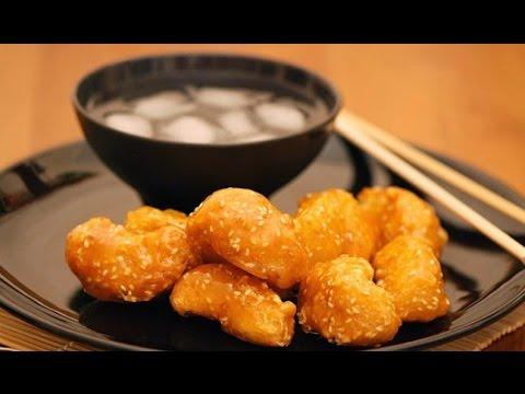 zen-hao-chi-:-pommes-au-caramel