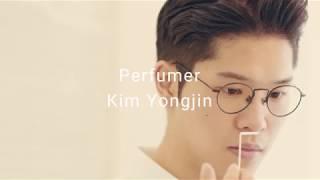 perfume crea…