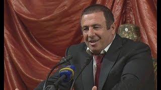 Վազգեն Սարգսյան անունը ոսկե տառերով գրված է, ոչ ոք չի կարող մոռանալ. Գագիկ Ծառուկյան