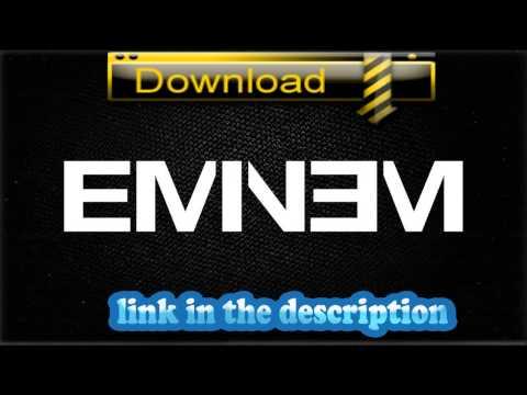 MP3 Download Berserk - Eminem