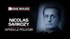 Nicolas Sarkozy, après le pouvoir - L'enquête BFMTV
