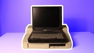 The $10,500 Gaming Laptop From 1999 thumbnail