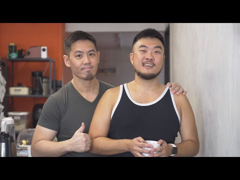 We Care Bears - Gay Men Tackles Cheating from YouTube · Duration:  2 minutes 21 seconds