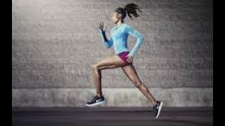 Урок физкультуры #1
