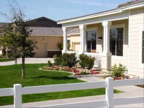 รูปภาพประตูรั้วบ้าน สีทาบ้านสวยๆๆ