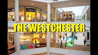 Mall Meandering (Ep.153): The Westchester - White Plains, NY