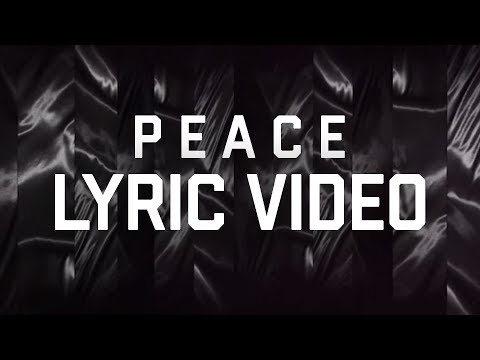 p-e-a-c-e-(360-lyric-video)---hillsong-young-&-free