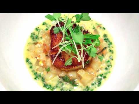 Haute cuisine youtube - French haute cuisine dishes ...