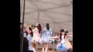 石田安奈 G+ 19/03/14 未来とは?発売だよぉ〜♡ ミュージックビデオ撮影...