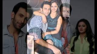 Wajah Asli Nandish Sandhum Pemeran Vir di Film Uttaran di ANTV