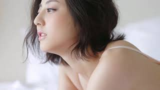 杉本有美 イイ女のランジェリー姿はエロいね Sugimoto Yumi A woman's lingerie is erotic 杉本有美 検索動画 20