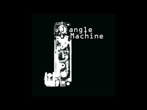 Jangle Machine [FULL ALBUM - ODGP031]