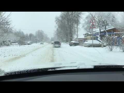 Погода в Армавире 29. 01. 17