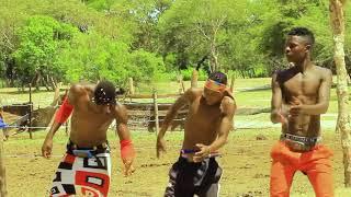 Download Video Zozoba Lilaga Magehu (Official Traditional Video) Kalunde Media MP3 3GP MP4