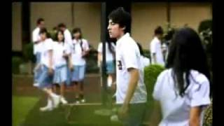 Heart 2 Heart (Indonesian Movie Trailer) 2010