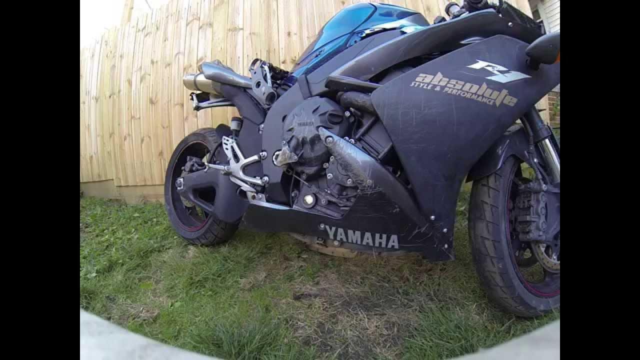 2007 yamaha r1 engine for sale youtube 2007 yamaha r1 engine for sale publicscrutiny Images