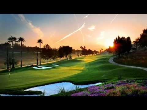 Coachella Valley Golf Courses - Palm Springs Golf Course Guide