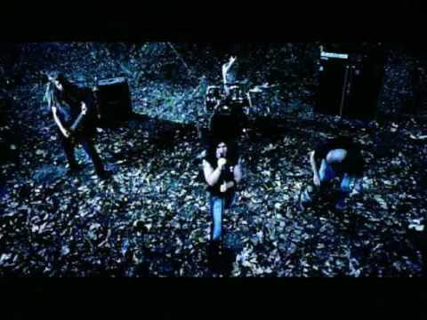 "Adema ""Planets"" from Cry Wolf"