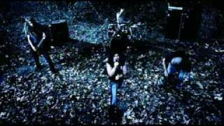 Adema Planets from Cry Wolf YouTube Videos