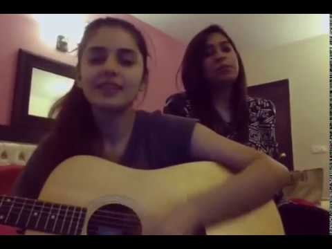 momina mustehsan -----Awari song Mp3