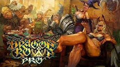 Dragon's Crown Pro mit Gregor & Jan