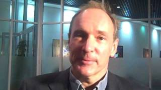 #IGF09 - Tim Berners-Lee