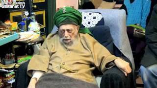 Mevlid Hutbesi - خطبة المولد - A Mawlid Khutba
